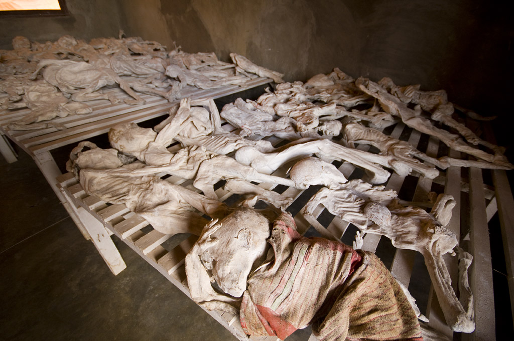 term paper on rwanda genocide This essay rwandan genocide is available for you on essays24com search term papers, college essay examples and free essays on the rwandan genocide occurred from april 6 through mid- july 1994 rwanda is one of the smallest countries in africa, which has a population of 7 million people.